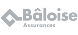JustW - DCM - Baloise assurances